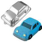 3D Car VW Beetle Cake Pan Baking Mold Tin Kitchen Mould Fondant Bakeware Baking