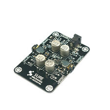 2*150mW Class-AB Headphone Amplifier Board-LM4881