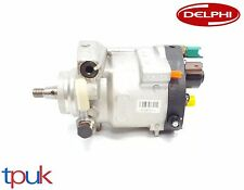BRAND NEW FORD MONDEO INJECTION PUMP MK3 2.0 TDCi ORIGINAL EQUIPMENT DELPHI