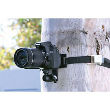 New Delkin Fat Gecko Strap Camera Mount *OFFICIAL UK STOCK*