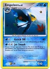 Empoleon 26/127 Platinum RARE MINT! Pokemon