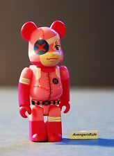 Bearbrick Series 27 Medicom CUTE Nuiguruma Z Secret Rarity