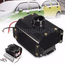 DC 12V 300W in Car Aluminum Heater Heating Warmer Fan Defroster Demister Travel