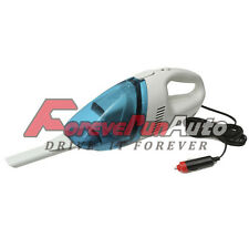 Car Vehicle Auto Portable Handheld High Powered 12V Vacuum Cleaner New