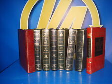 Lote de 7 libros SELECCIONES DEL READER DIGEST-obseva las fotos-EDICION 1975