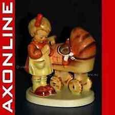 PUPPENMÜTTERCHEN Doll Mother Hummelfigur 67 Hummel FM5