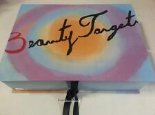 "Serious Skin Care Cosmetic Beauty Target Box 11"" x 8"" x 3"" New (Box Only)"