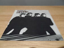 """The Prime Movers - On The Trail - 7"""" vinyl IS263 - 1985 Exc Cond"""