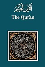 The Qur'an: Arabic Text and English Translation (Times to Remember) (English and
