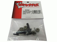 TRAXXAS 2382 Set Ingranaggi Planetari/Satelliti/PLANET GEARS TRAXXAS