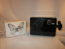 New Luminess Air Airbrush 3 Speed Pro Compressor upgrade,Compressor System Only