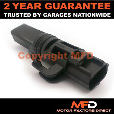 FORD FOCUS MK1 2.0 FOCUS RS PETROL (2002-2003) VSS GEARBOX SPEED SPEEDO SENSOR