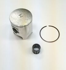 CR80 13120-GBF-840 - PISTON B with ring and bearing