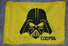 Custom DARTH Safety Flag 4 Offroad JEEP ATV UTV Bike  Whip Pole