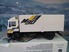 1/50 Conrad (Germany) MAN Nutzfahrzeuge GmbH truck