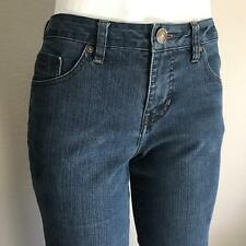 **Womens JAG Jeans/Straight Leg/Good condition/Size8/JAG8