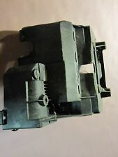 BATTERY BOX TRAY AND JACK HOLDER HOUSING LAND ROVER DISCOVERY II 99 00 01 02 3B