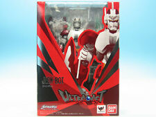 ULTRA-ACT Ultraman Zero Super Deciding Fight! The Belial Galactic Empire Jea...