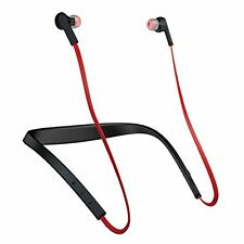Jabra Halo Smart Sport Activity Wireless Bluetooth Training Headset Headphones -