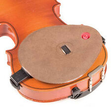Play on Air Junior 1/16 - 1/2 Violin Shoulder Rest