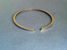 DLE 30cc/DLE 60cc twin-model engine piston ring. Reproduction