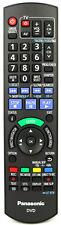 Nouveau PANASONIC N2QAYB000466 Télécommande DMR-EZ49V (Original)