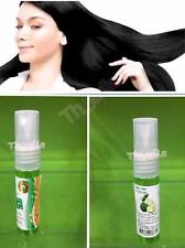 Citrus Genive Long Hair Fast Growth Hair Loss Tonic Grow Faster Longer Treatment