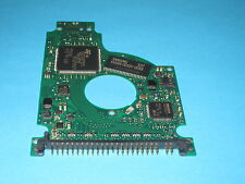 PCB board for Seagate ST9120821A / 9W3884-040 / 3.04 / AMK  / 100346102 REV B
