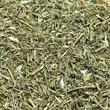CATNIP LEAF Nepeta cataria DRIED Herb, Whole Herbal Tea 50g