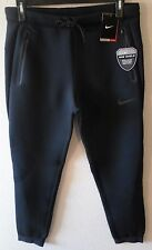 NWT Nike Therma-Sphere Max Mens Water Repellent Training Pants XL Black MSRP$120