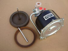 Mk1 Escort AVO Mk2a Girling Remote Servo Vacuum Piston & Leather Seal Exchange