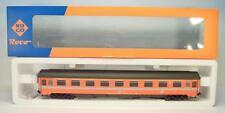 Roco H0 4236A Personenwagen Amoz 1. Klasse 4-achsig der ÖBB KKK & NEM OVP  #2542