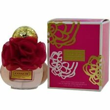 Coach Poppy Freesia Blossom ladies Edp Perfume - Eau De Parfum Spray 1 OZ