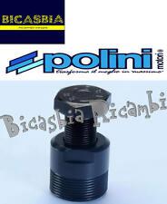 7921 ESTRATTORE VOLANO POLINI M 22X1,5 PIAGGIO APE 50 FL-FL2-FL3-RST MIX 6 MollE