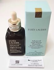 Estee Lauder Advanced Night Repair Synchronized Recovery Complex II 1.7oz Sealed