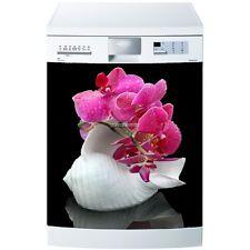 Magnet lave vaisselle Zen 60x60cm réf 556 556