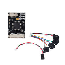 1Pc PPM Encoder V1.0 Version for Receiver Flight Controller R/C Signal New