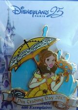 pins disney ptd belle beauty and the beast le 600