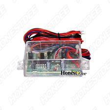 Directed 452T Toyota Car or Truck Door Lock Double Unlock Pulse Generator