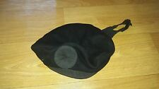 BRITISH ARMY? UNKNOWN IRISH HAT / BERET? CAUBEEN  SIZE 57 - MEDIUM