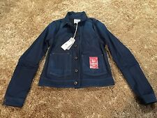 GSTAR Faeroes Women Jacket Size Small