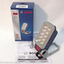 Bosch FL12 NEW 12V Max LED Worklight FL12 - Bare Tool