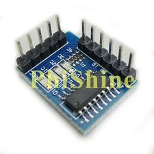 Mini ULN2003 Stepper Motor Driver Board