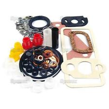 Ford Tractor Injection Pump Repair Seal Kit 2310 2610 2910 3610 3910 4610 5610++