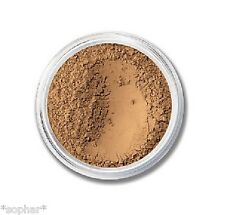bare Minerals Escentuals GOLDEN TAN SPF 15 Mineral FOUNDATION 8g