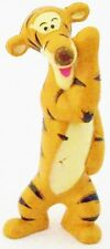 TIGGER Disney WINNIE THE POOH CARTOON ANIMAL PVC TOY Figure CAKE TOPPER FIGURINE