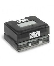 Creative Memories Border maker cartridge Paw Print Punch