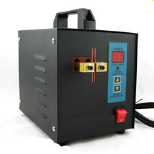 Battery Point welder welding machine welding machine 18650 notebook mobile 220V