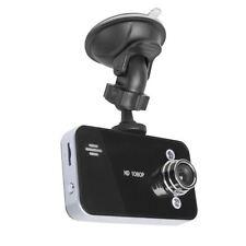 SUPER sottile Dash Cam Gadget Accessori Strumenti Auto Kit sicurezza LCD HD