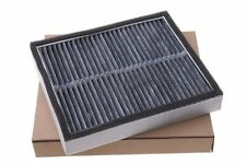 Cabin Air Filter for Infiniti G37 2008-2013 M35 M45 2006-2010 Q50 2014-2015